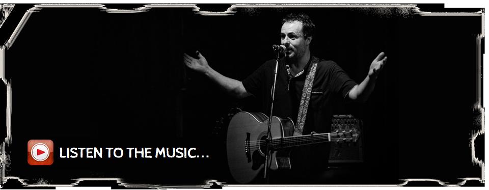 Listen to Dave Sutherland